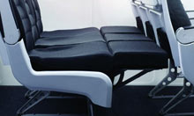 extended-seat-on-air-new-zealand2